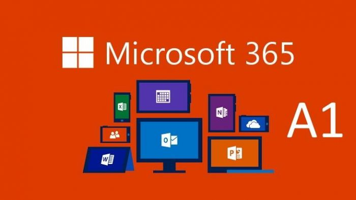 Global-Admin-Office-365-A1