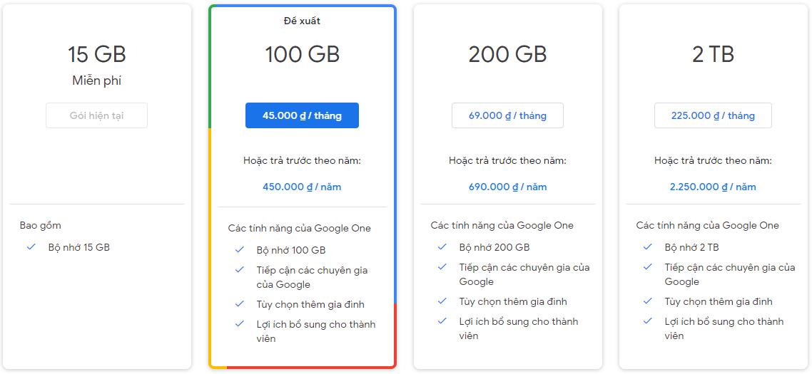 google-one-plan