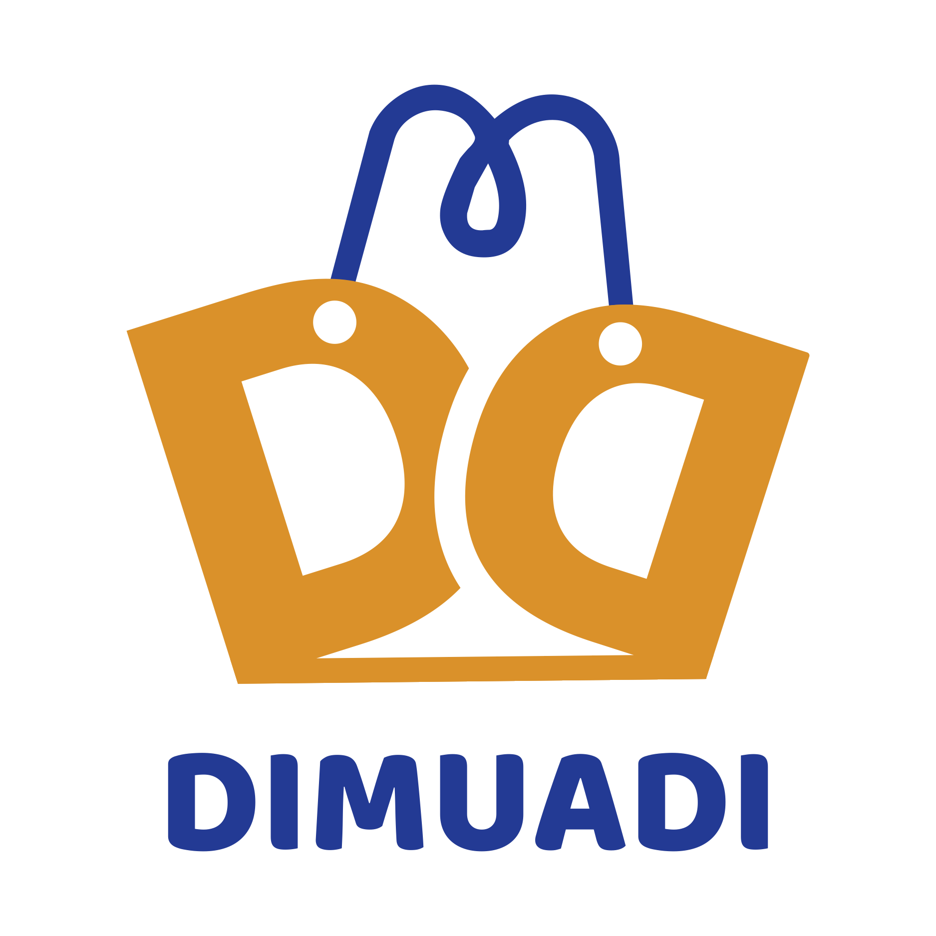 DiMuaDi