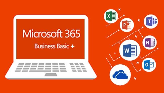 microsoft365-business-basic-gia-re