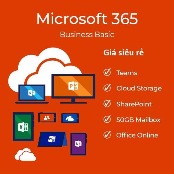 tai-khoan-blobal-admin-microsoft-365-business