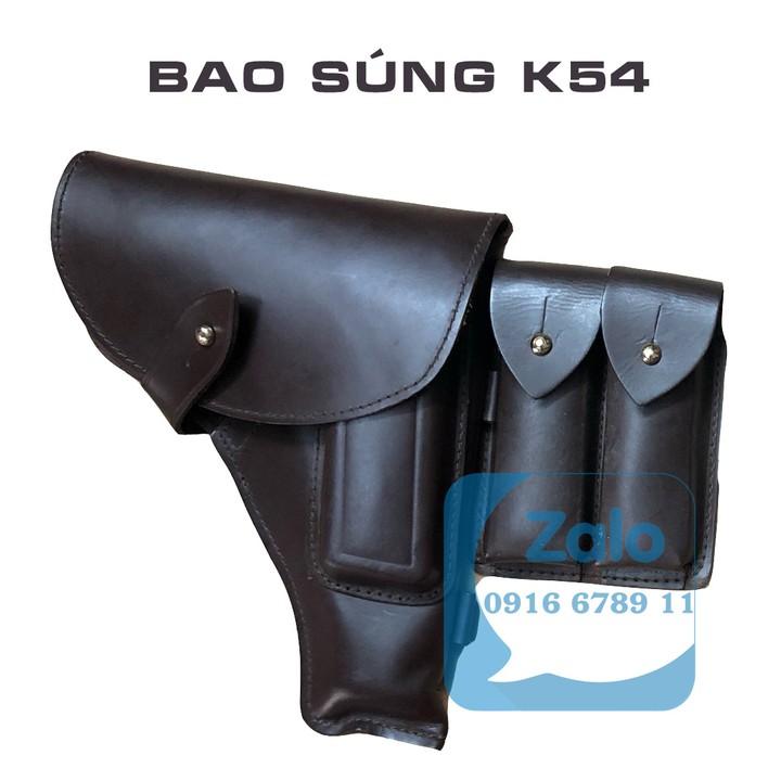 bao-sung-k54