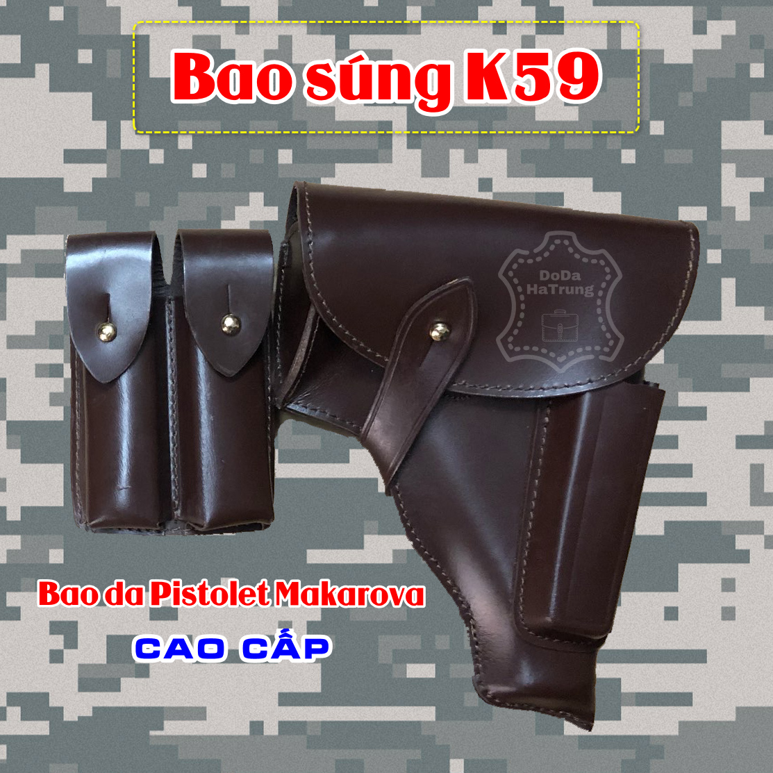 Bao-sung-K59