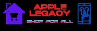 Apple Legacy